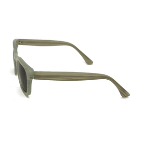 Image 4 - בציר עגול משקפי שמש לנשים גברים רטרו גבירותיי משקפי שמש סקסי גבירותיי בינוני Occhiali דה בלעדי דונה UV הגנה