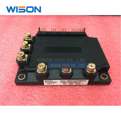 New and original 7MBP150RF060-01 module