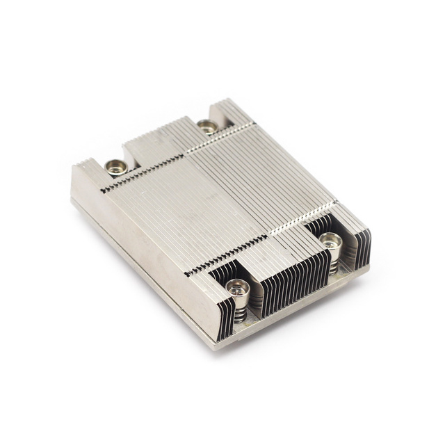 FOR DELL R320 R420 R520 Server CPU Heatsink XHMDT 0XHMDT