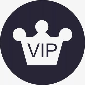 VIP FOR Projector
