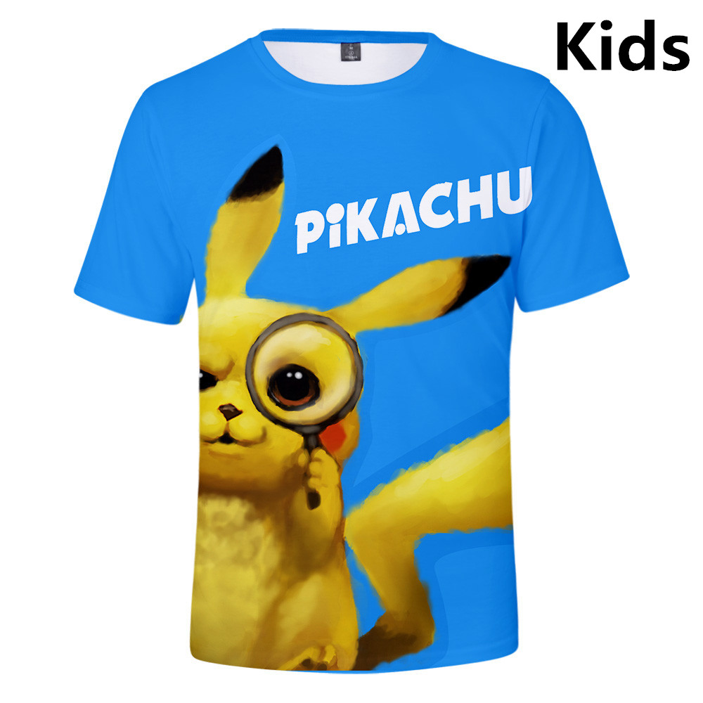 2-13-years-kids-t-shirt-font-b-pokemon-b-font-pikachu-3d-printed-t-shirt-fashion-short-sleeve-tshirt-streetwear-t-shirts-tops-children-clothes