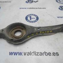 Rear-Suspension-Arm-Derechoford KUGA TREND CBV 1422787/lower 1-Year-Warranty 1502440/