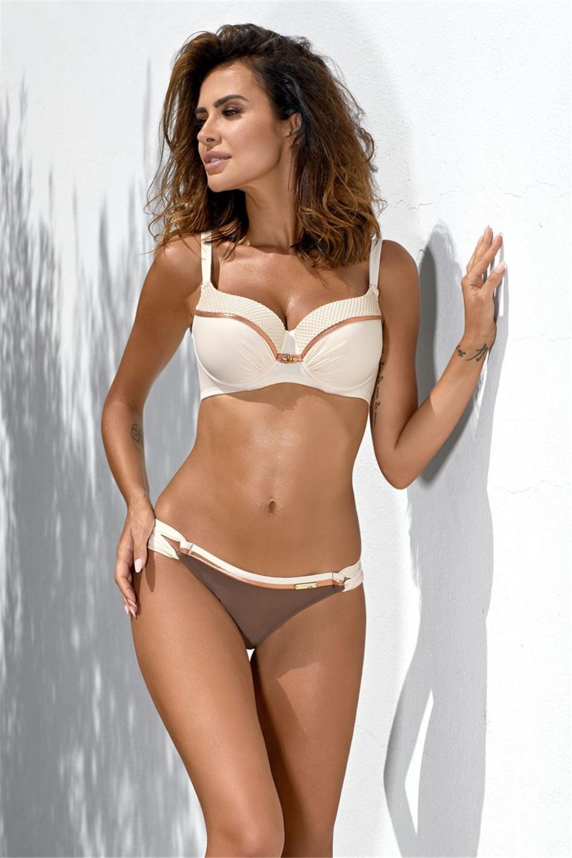 He7bf535562fc4b48b3612450609bc777S Bordered bikinis set Two piece swimsuit women bikini 2019 mujer push up Bandage bathing suits Plus size swimwear women S-XL-XXL