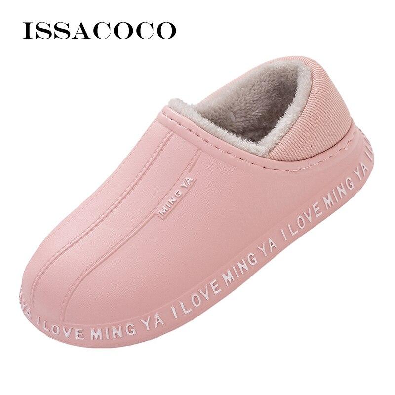 Women's Winter Flats Boots Shoes Platform Female Shoes For Girls Women's Slip-on Shoes On Platform Ladies Designer Nurse Shoes