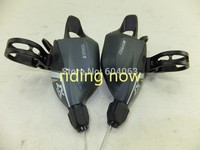 X7 Trigger Shifter 2*10s 20s MTB bicycle bike shifters