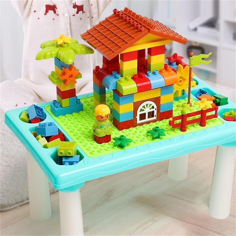 And Chair Mesinha Infantil Baby Cocuk Masasi Avec Chaise Plastic Game Kindergarten Enfant For Kids Kinder Study Children Table