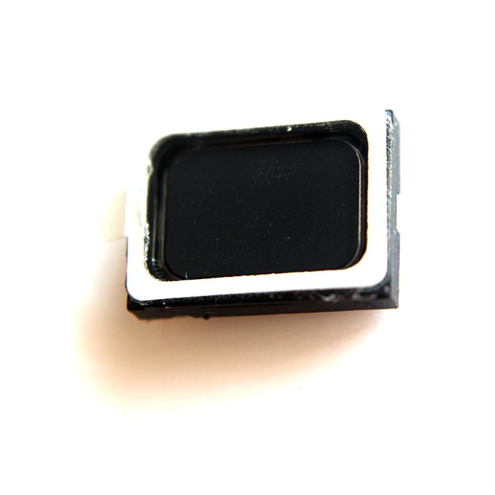 For Motorola MOTO G6 Play XT1922 E5 Plus XT1924 Earpiece Ear Piece Speaker Replacement Part