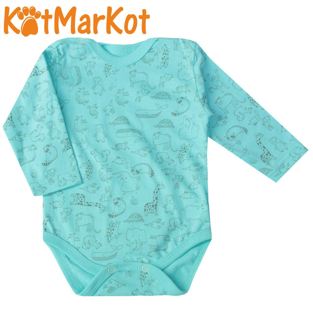 Bodysuits For Girls Kotmarkot Children Clothes Kids Clothes, Cotton, New Born, Newborn Baby Girl-boy