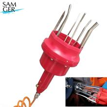 Samger CV  Joint Boot Tools CV Joint Boot Install Tooil Installation Pneumatic Removal Tool Kit Without Removing Driveshaft