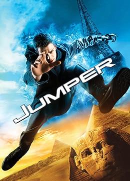 《心灵传输者》2008年美国动作,科幻,惊悚,冒险电影在线观看