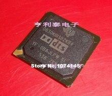 D830K013BZKB4 D830K013 BGA 2pcs lot d830k013bzkb4 bga