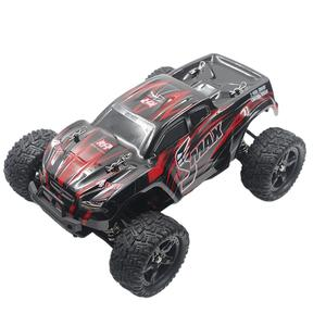 RCtown REMO 1635 1/16 2.4G 4WD