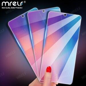 Image 1 - Szkło hartowane dla Xiao mi mi 9t 9 SE t 9 ochraniacz ekranu mi 9t mi 8 mi 9 ochronna A2 Lite A3 szkło do Xiao mi mi 9 9t 8 Lite Pro