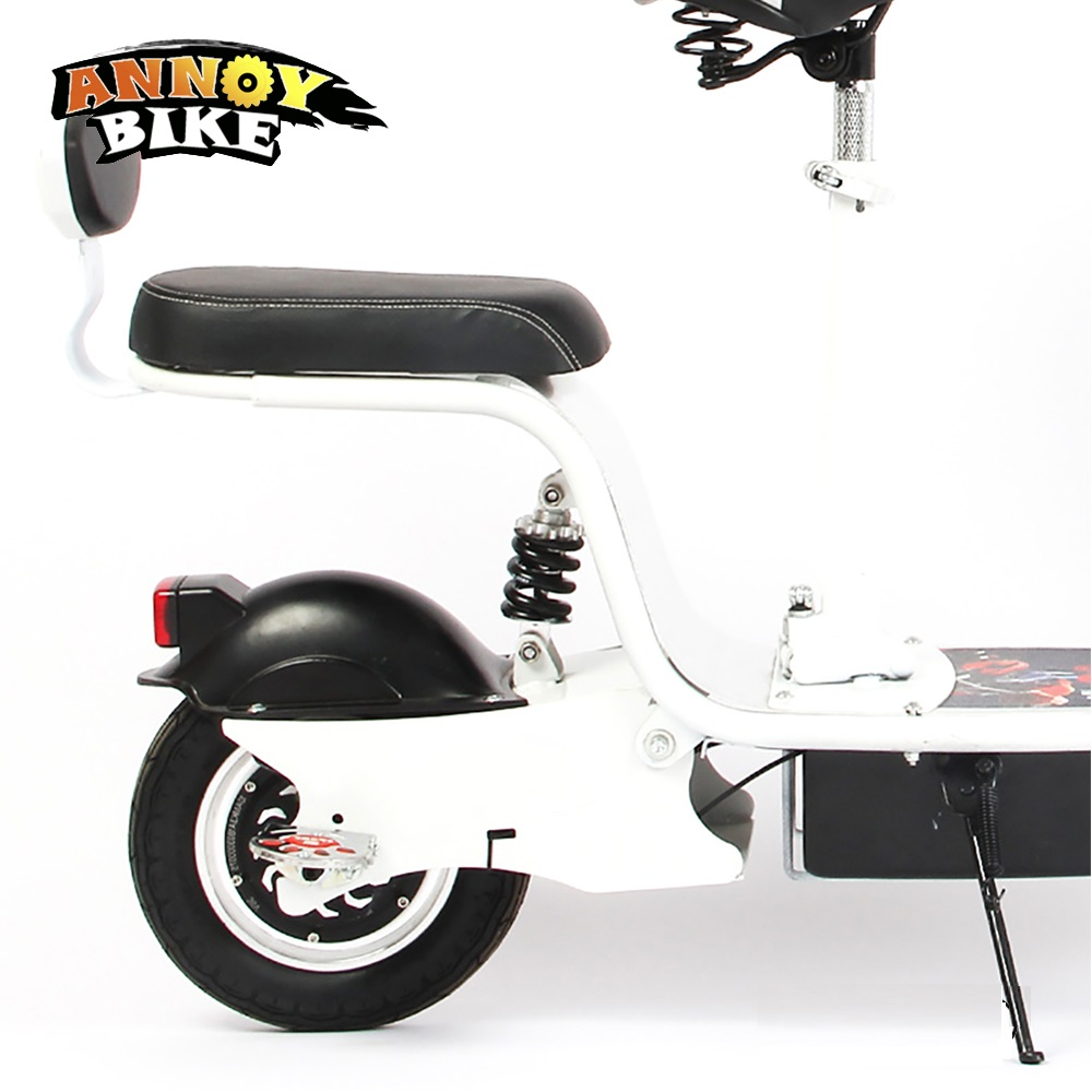 Folding-Electric-BIcycle-24V-36V-48V-350W-Adult-Shock-Absorber-Seat-Ebike-Motorcycle-Scooter-Lithium-Battery (2)