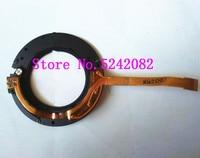 Lens Aperture Group Flex Cable For Canon EF 70-200 mm 70-200mm f/2.8L IS II USM Repair Part (Gen 2)