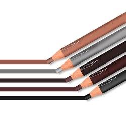 Waterproof Pearly Lustre Eyeshadow Keyboard Fingertip Nine Color Eye Shadow