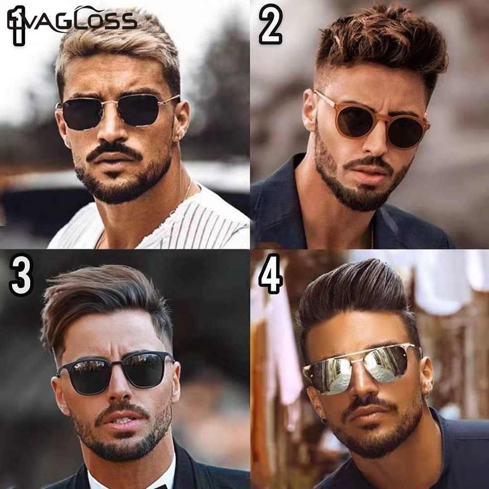 شعر مستعار الرجال الطبيعي Q6 نمط الدانتيل السويسري الذكور شعر مستعار شعر آدمي ريمي هندي استبدال نظام شعر مستعار للرجال شحن سريع