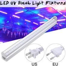 Portable UV Purple LED…
