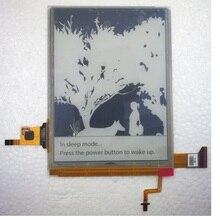 6 дюймов ЖК-дисплей и сенсорный экран Панель с Подсветка для карманной книги 641 Aqua 2 pb641 Экран Eink Матрица для карманной книги 641 Аква-2