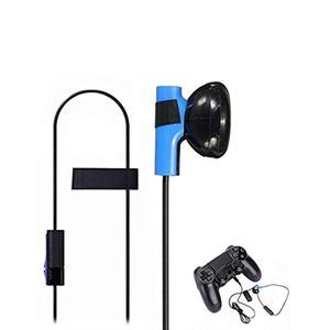 Black 1.2m Original Headset fo