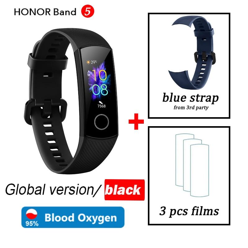 black global blue
