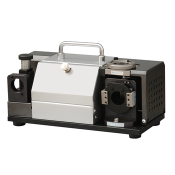 left drill grinding machine left drill backdrill sharpener bai gang tungsten steel small drill grinding machine grinding wheel Drill Grinder Machine Tool Drill Sharpener Twist Drill Sharpening Automatic Grinding Machine High Efficiency Drill Grinding Tool
