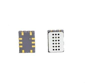 novos sensores de gas do sistema micro eletromecanico no2 h2 o3 de 1 pces mics 2714