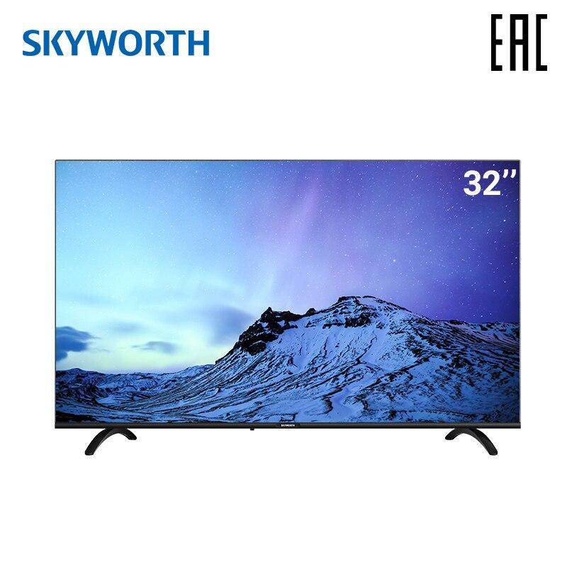 Телевизор LED 32 дюйма ТВ Skyworth 32E20 HD TV