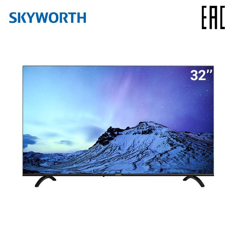 LED de télévision 32 pouces TV Skyworth 32E20 HD TV