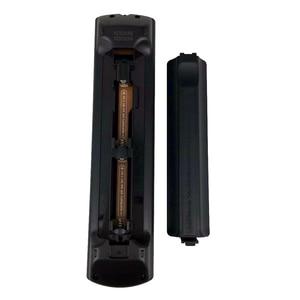 Image 3 - New N2QAYB000934 Remote Control For PANASONIC LCD TV TH 32AS610A TH 42AS640A TH 50AS640A TH 60AS640A Replacement