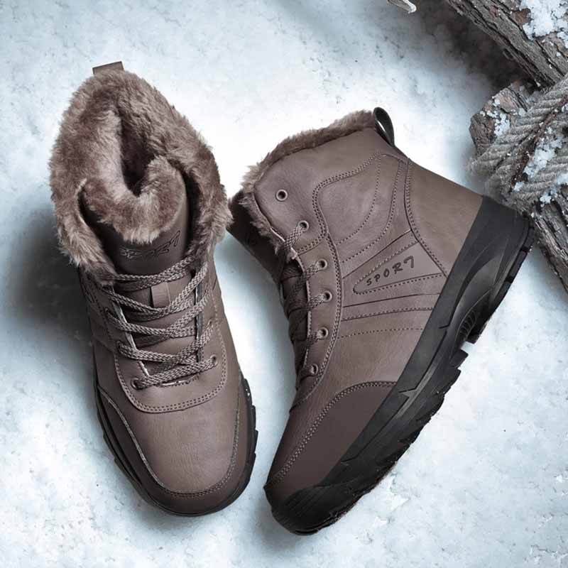 reetene-super-warm-men-winter-boots-waterproof-ankle-snow-boots-lace-up-outdoor-boots-shoes-fur-plush-casual-footwear-plus-39-48