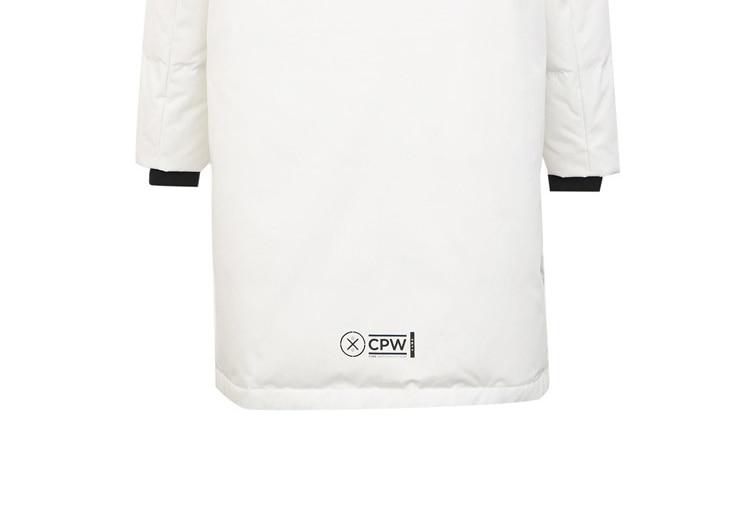1色衣服-2018_17