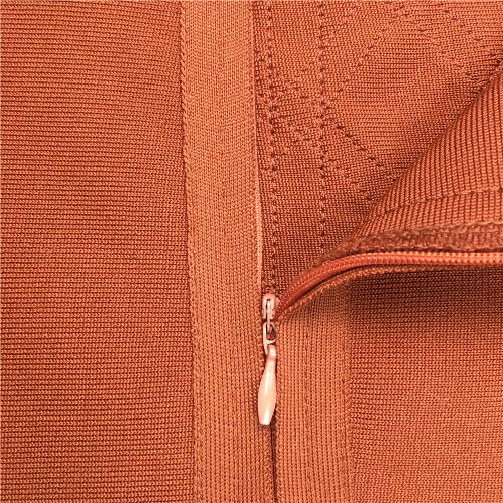 brown detail 03