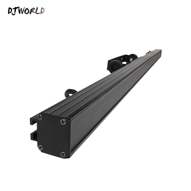 Djworld New Arrival LED Pixel 40x0.3W Lighting High Power Best Light  With Professional For DJ Nightclub Party Disco Decoration