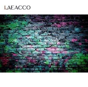 Image 5 - Laeacco Grau Zement Wand Gradienten Einfarbig Oberfläche Textur Lebensmittel Porträt Foto Hintergründe Fotografischen Hintergrund Foto Studio