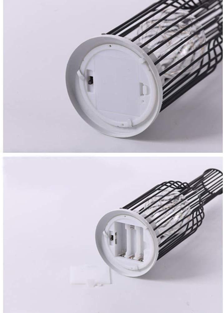 gaiola forma bateria operado para escritório em casa caffe dec