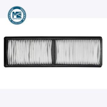dust filter net suit for Epson EB-C1010X/C1000X/C1040XN/X1030XN/C1020XN projector anti dust