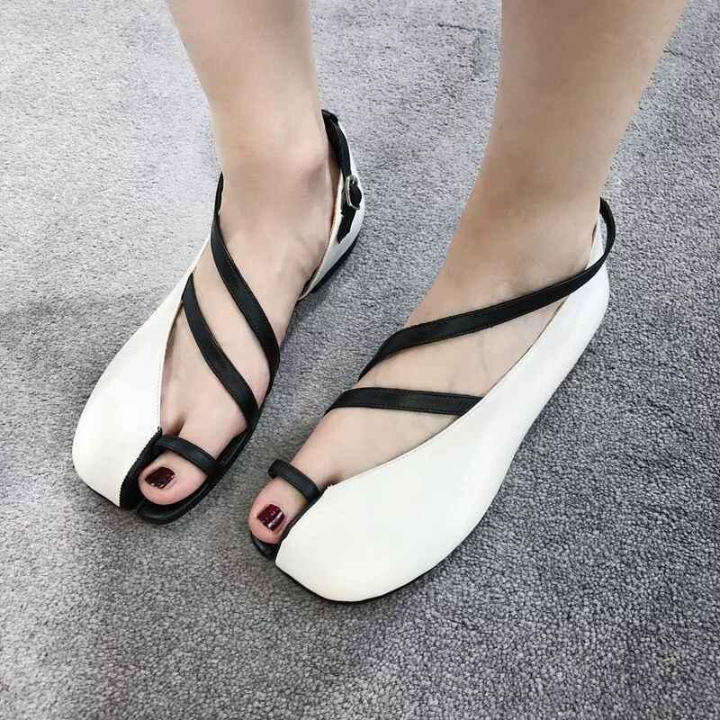 Sandálias de verão das senhoras da moda das senhoras dos homens do sexo feminino 2020