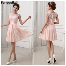 Sexy Women Lace Short Mini Dress Sleeveless Elegant Dress Cocktail Party Chiffon Pleated Solid boxed pleated solid shell dress