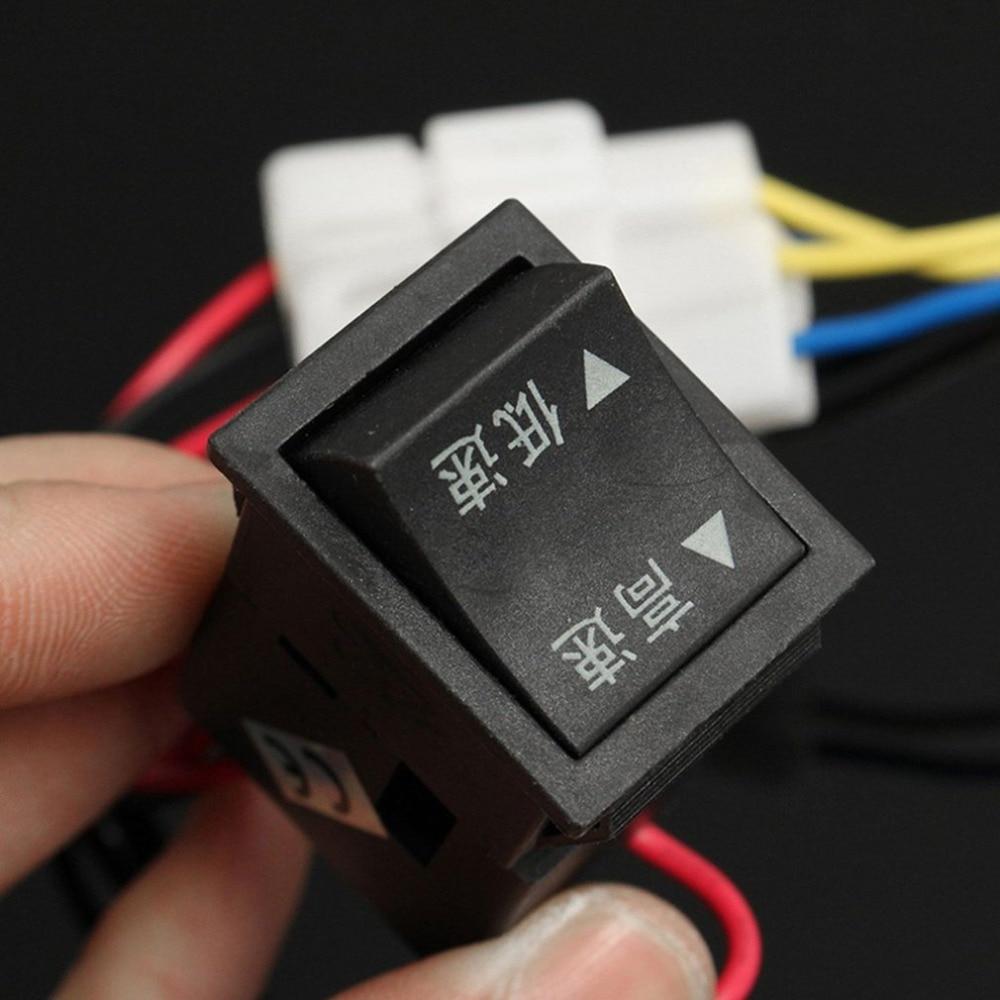 HW63900-D-10-1