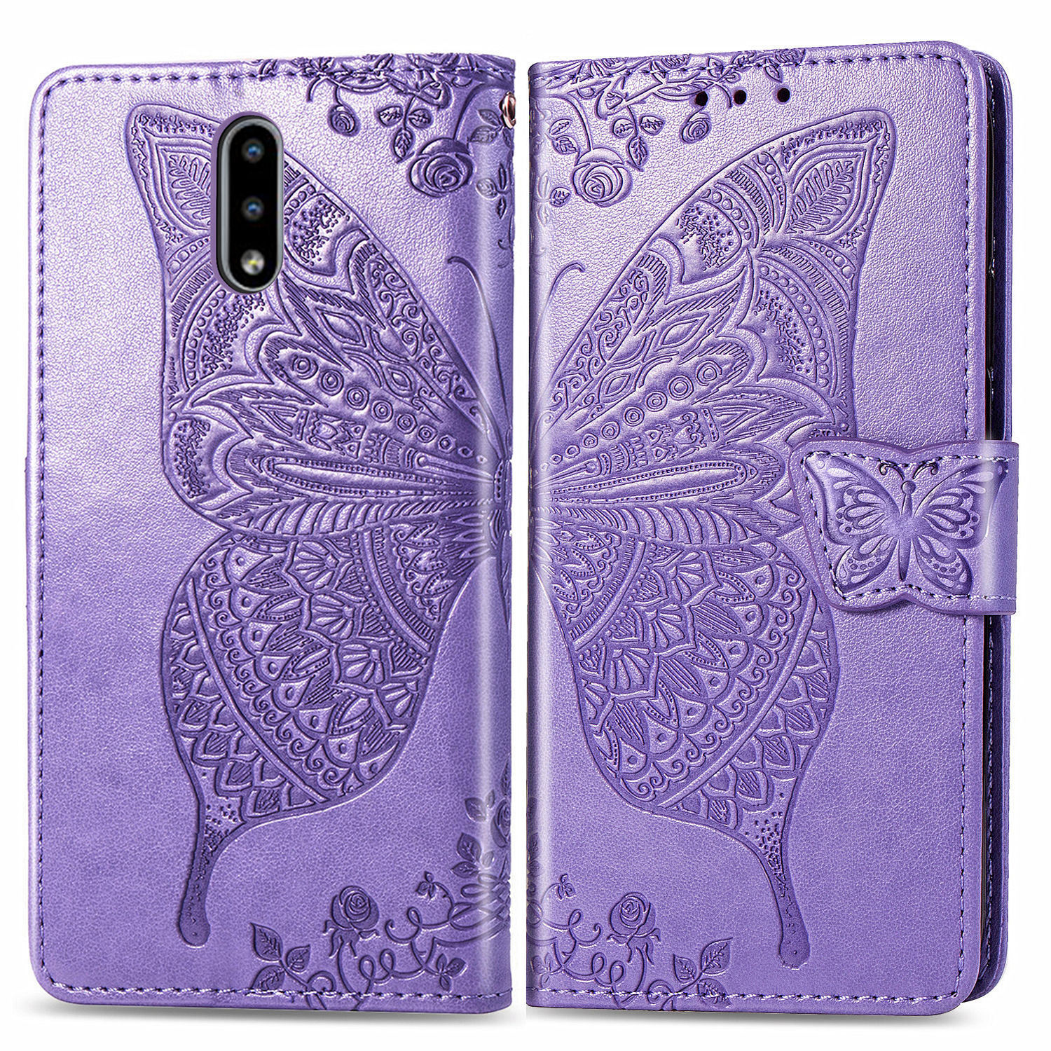 For Coque <font><b>Vivo</b></font> Y11 2019 <font><b>Case</b></font> Luxury Flip PU Leather Card Slots Wallet Stand <font><b>Case</b></font> For Capa <font><b>Vivo</b></font> Y12 Y15 <font><b>Y17</b></font> Y19 2019 Cover <font><b>Case</b></font> image