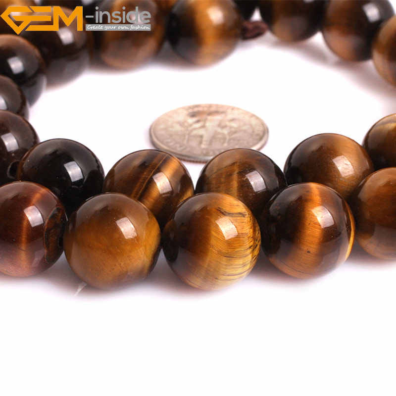 Tiger-Eye,Tiger-Eye Beads,Yellow-Tiger,Cube Beads,10 Strands  AAA Quality 8/'/' Gemstone Beads For Jewelry 7-8mm Wholesale