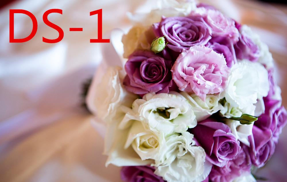 Wedding Bridal Accessories Holding Flowers 3303 DS
