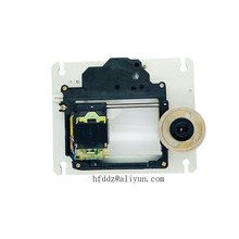 5/8p Cd-Player SF-P101 Suitable The with Frame Is for Sanyo Laser-Head New Original