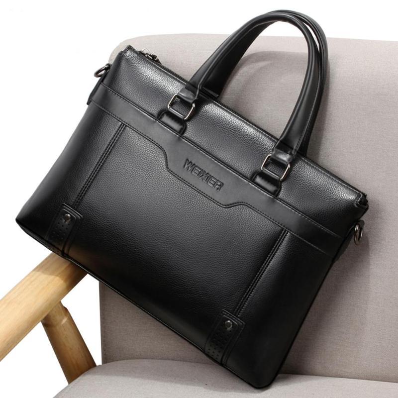 do plutônio portátil maletas masculino saco de