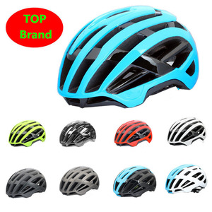 Valegro Rudis Bike Helmet Red Mtb Bicycle Helmet ciclismo aero Road Cycling Helmet cap foxe wilier evade prevail abuse mixino D(China)