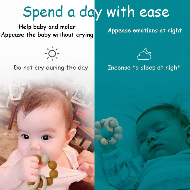 pratos placa tigela suprimentos alimentação do bebê recém-nascidos acessórios