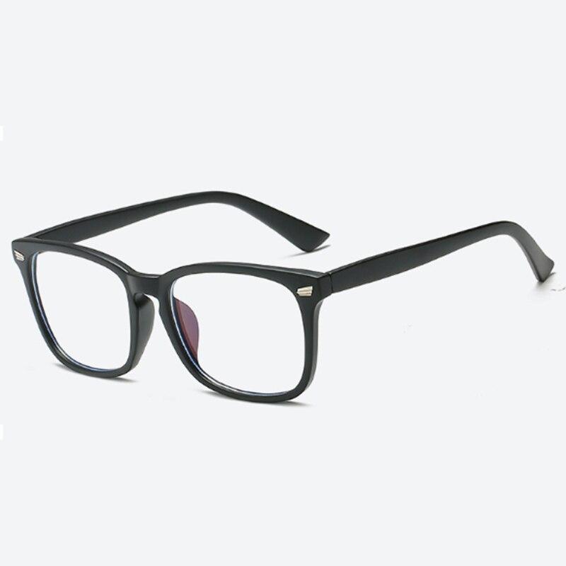 JULI EYEWEAR Blue Light Blocking Reading Glasses For Men Women Anti Blue Rays Computer Glasses Computer Protection Eye MJ8027
