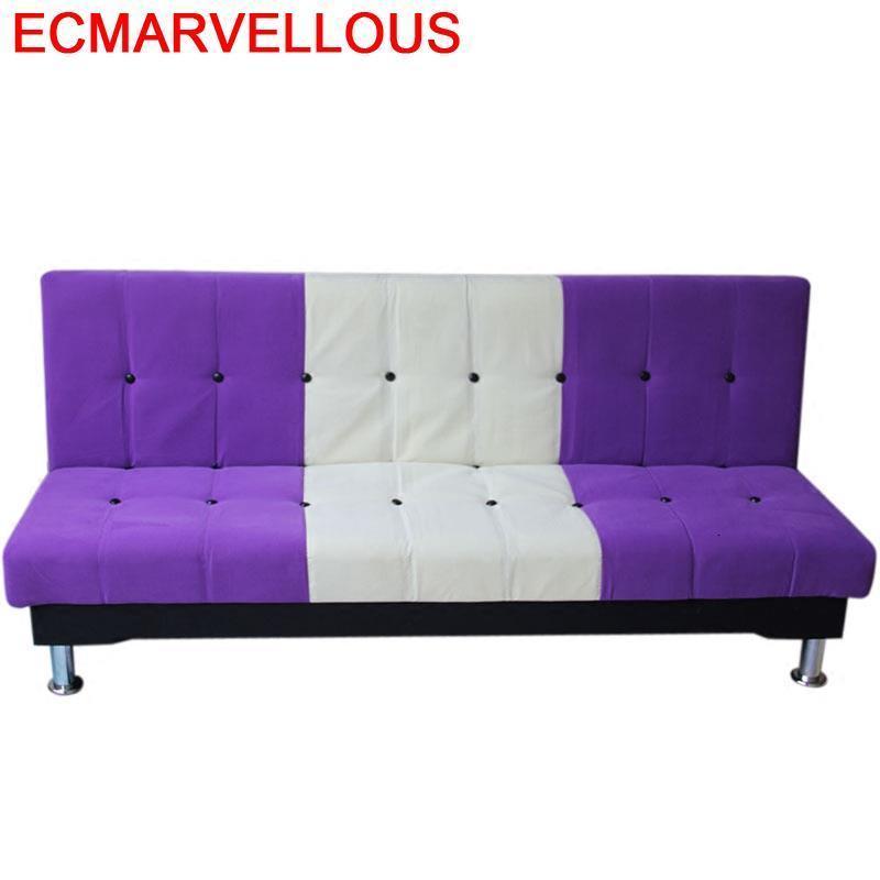 Home Meble Do Salonu Kanepe Puff Asiento Recliner Oturma Grubu Divano Para Set Living Room Furniture Mobilya Mueble De Sala Sofa