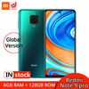 Купить Global Version Xiaomi Redmi Note 9 Pro 6 [...]